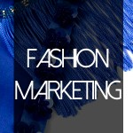 fashion-marketing