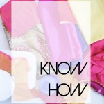 know-how1