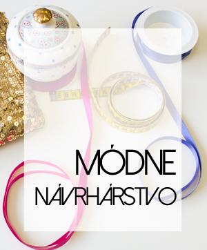 módne-návrhárstvo