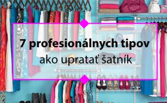 organizovany_satnik_prezent.obr.